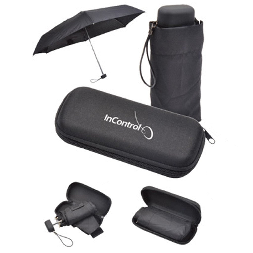 Compact Umbrella Set(SUM-02) - greenpac.com.au