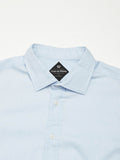 BLUE DE GENES BRILLIANTE SHIRT LIGHT BLUE online kaufen