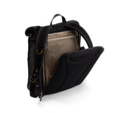 PROPERTY OF BACKPACK ALEX 24 BLACK online kaufen