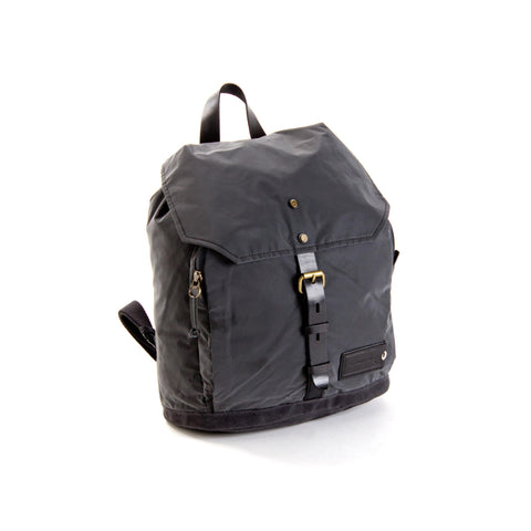 PROPERTY OF BACKPACK OSCAR 13 NIGHT/BLACK