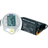 Blood Pressure Monitor TS1
