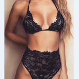 Sexy Deal On Cute Plus Size Exotic Lingerie