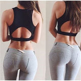 Slim Sexy Women Skinny Jeggings Stretchy Pants Leggings Pencil Tight Trousers