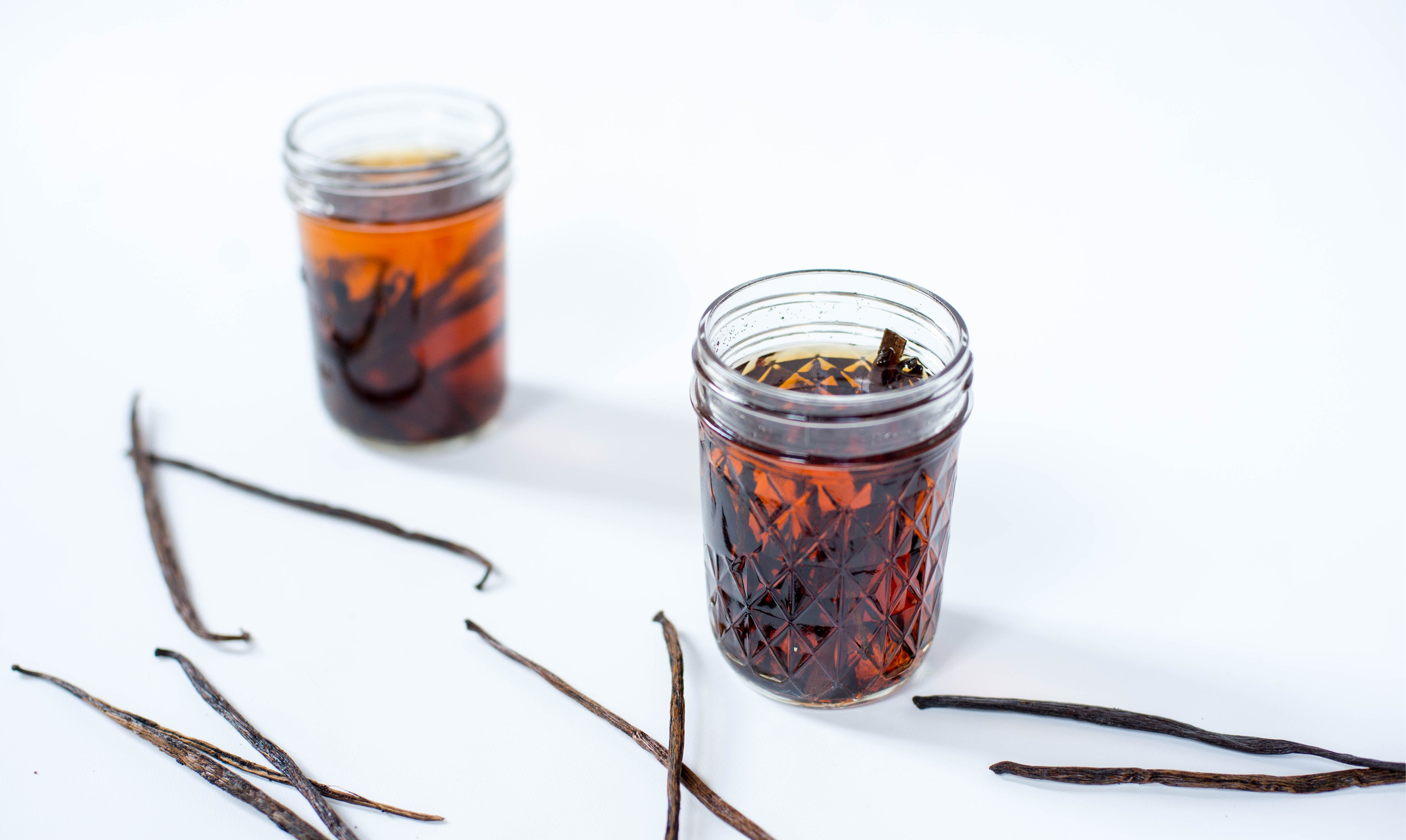 Image result for vanilla extract