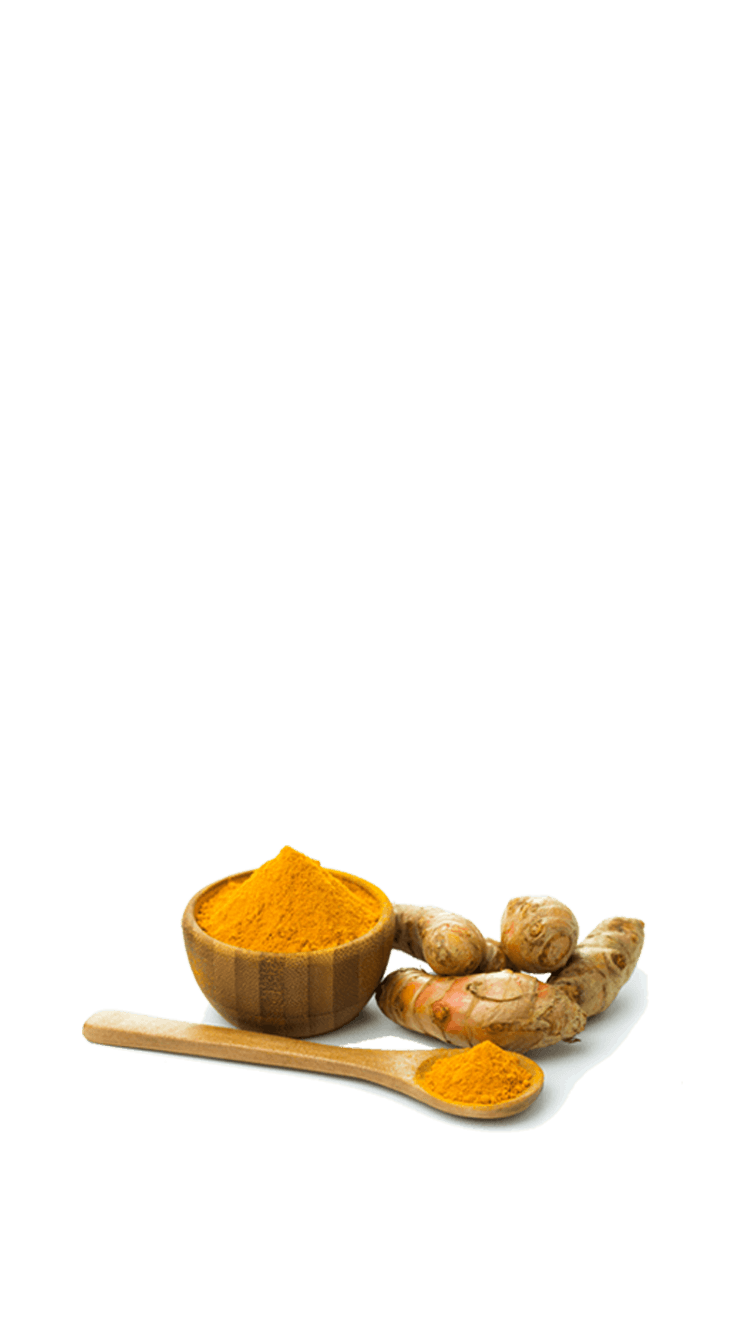 turmeric powder organic tablets mobile