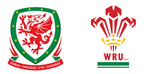 Wales Rugby and Football International Fixtures
