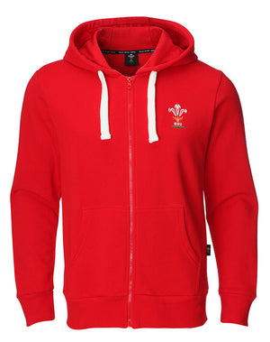 Childrens Welsh Hoddies and Jackets