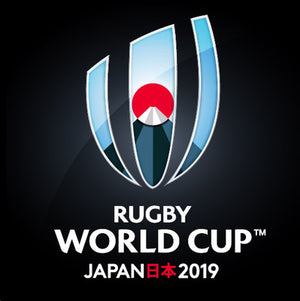 Rugbu World Cup 2019 Wales Products