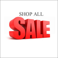 Shop all Welsh Sale Items