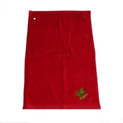 Golf Hand Towel