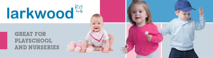Welsh Baby Grow - 50% Welsh 50% English 100% Gorgeous