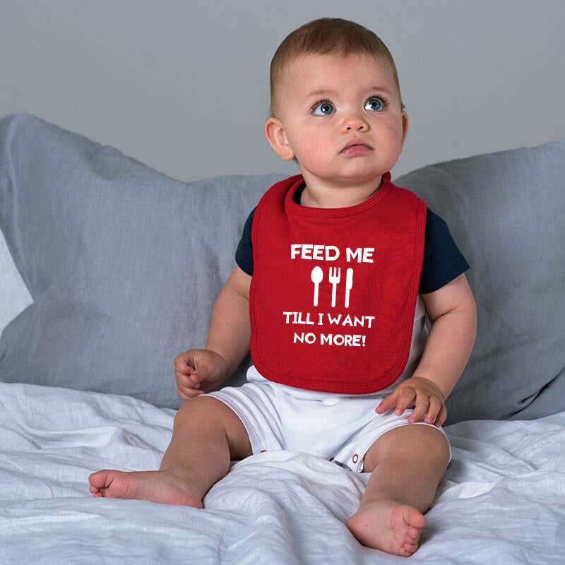 7d2718ce Welsh Baby Clothing - Bibs - Blankets and Accessories - Giftware Wales