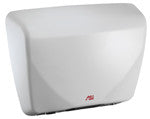 Roval Cast Iron Hand Dryer