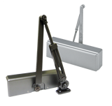 300 Series Door Closers