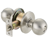 Barrington BA Series Locksets