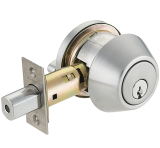 T300 Series Deadbolts
