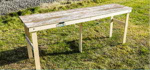 Country Living Tailgate Tables