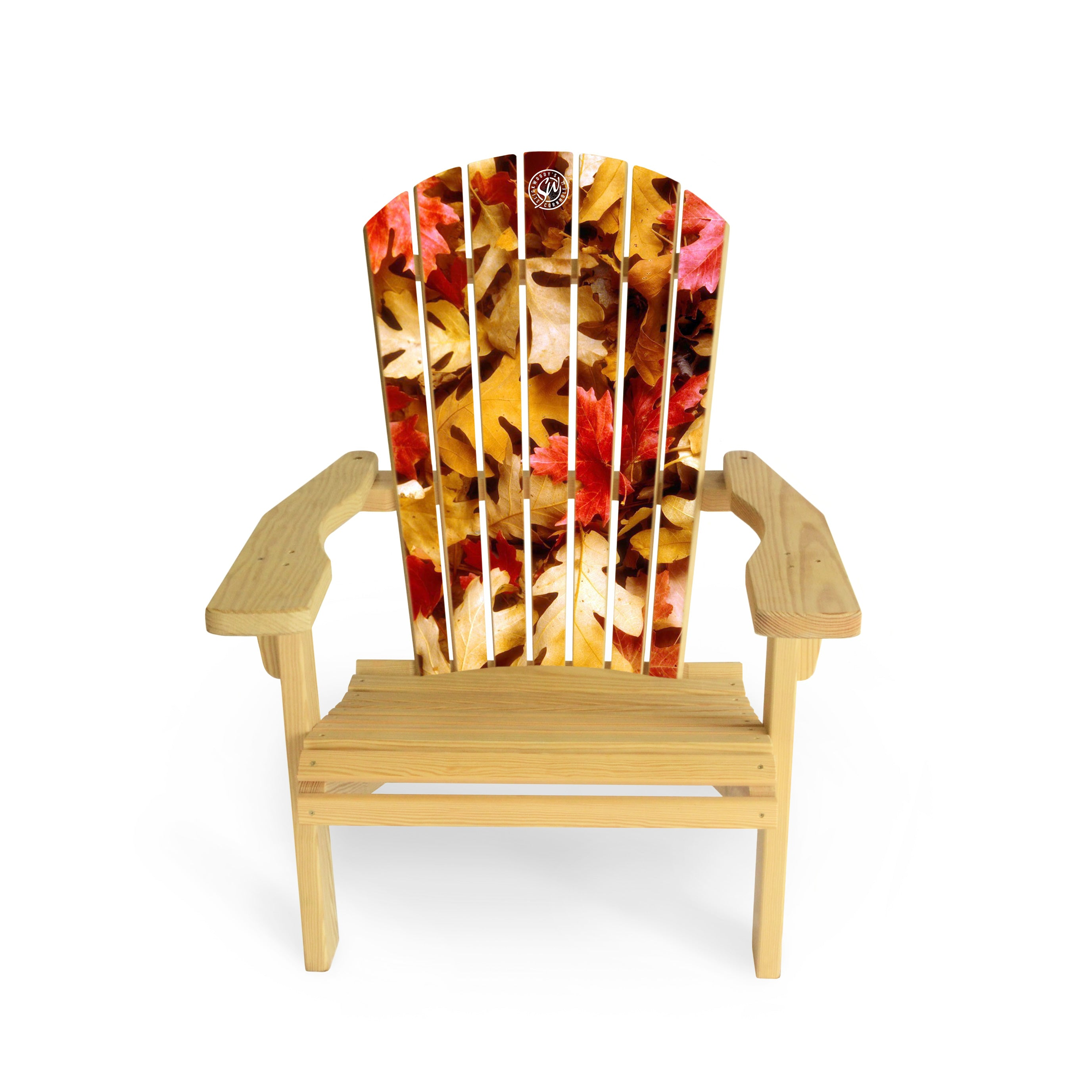 Adirondack Chairs Are An Awesome Piece Of Furniture That Can Be A Huge  Upgrade To Any Backyard Or Patio. These Chairs Are Extremely Comfortable  And Also ...