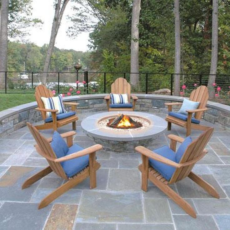 Sure, The Previous Two Occasions To Purchase Custom Adirondack Chairs Have  Been Somewhat Specific And Specialized, And You Might Be Thinking, U201cI Donu0027t  Have ...