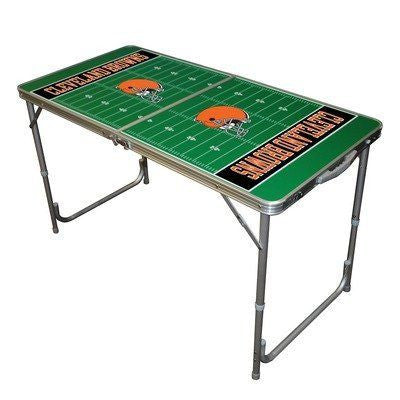 The Different Types of Tailgate Tables Slick Woodys