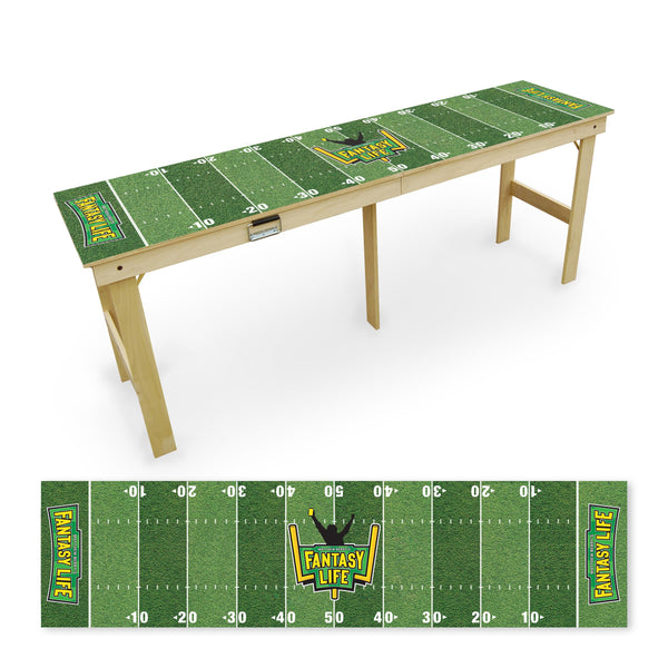Fantasy Life Tailgate Table