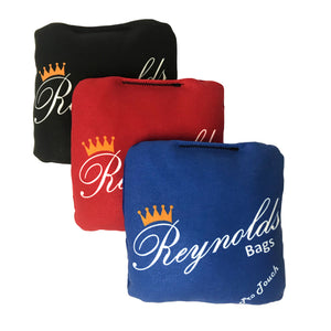 Reynolds Bags | Pro Touch