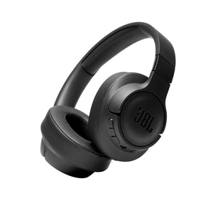 JBL Tune T700 Wireless Over-Ear Headphones
