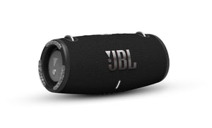 JBL Xtreme 3 Waterproof Bluetooth Speaker