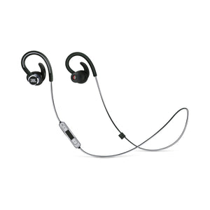 JBL Reflect Contour 2 In-Ear Sport Headphones
