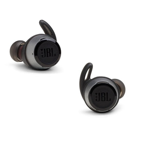 JBL Reflect Flow Sport In-Ear Headphones