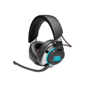 JBL Quantum 800 Wireless NC Gaming Headset
