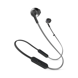 JBL Tune 205BT Wireless In-Ear Headphones