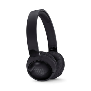 JBL TUNE Wireless  Headphones w/ Active NC