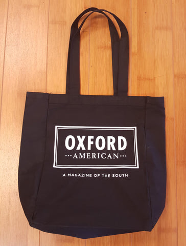 New Oxford American Tote