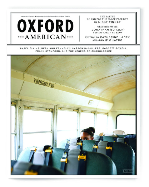 Issue 90: Fall 2015