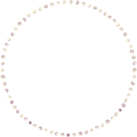 Marinella jewelry