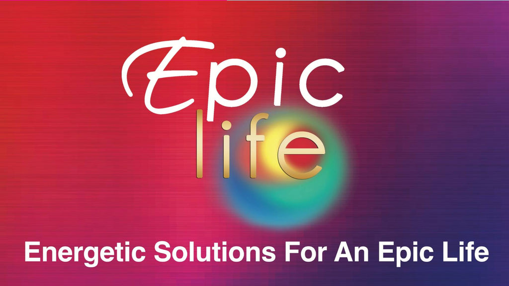2019 Epic Life Success Summit - Live EARLY BIRD