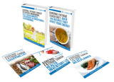 Adrenal Fatigue Recovery Package - Energetic Solutions, Inc Sheevaun Moran