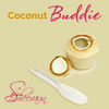 Coconut Buddie - Energetic Solutions, Inc Sheevaun Moran