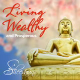 **Living Wealthy and Prosperous