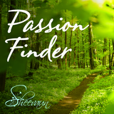 Passion Finder - Energetic Solutions, Inc Sheevaun Moran