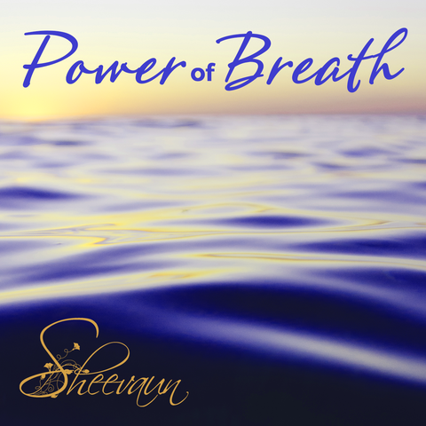 12 Energetic Solutions for Personal Power