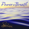 Power of Breath