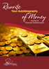 Re-Write Your Autobiography of Money - Energetic Solutions, Inc Sheevaun Moran