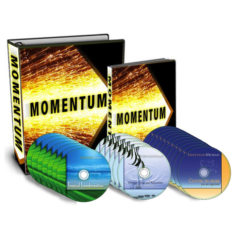(Audiobook) Learn to Meditate in 2 Minutes - for the Lazy, Crazy and Time Deficient!