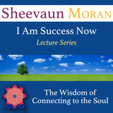 The Wisdom of Connecting To Your Soul - Energetic Solutions, Inc Sheevaun Moran