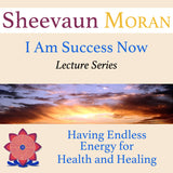 Energize Yourself for Success - Energetic Solutions, Inc Sheevaun Moran