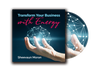 *Transform your Business with Energy - Energetic Solutions, Inc Sheevaun Moran