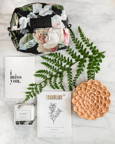 LILA Fashion | LILA Care Packages