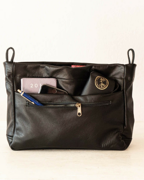 Bag Organizer | Black